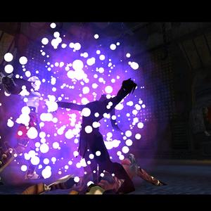 BO2-Faustus-Boss-DarkGiftGain.PNG