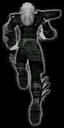 BO2-Texture-Jump-Nope.png