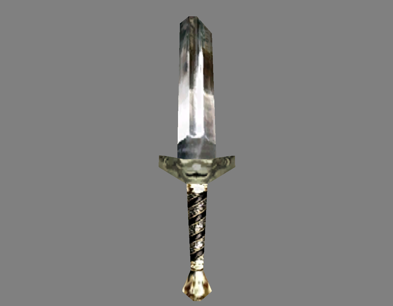 SR2-Model-Object-Bknsword.png