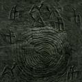 SR2-Texture-LF-spiralsymbols