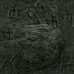 SR2-Texture-LF-spiralsymbols.png