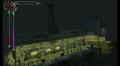 BO2-TW-GunshipPatrolArea2-ChimneyBuilding