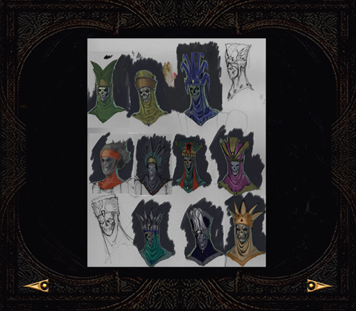 Defiance-BonusMaterial-EnemyArt-Concepts-09-VampireGuardians.png