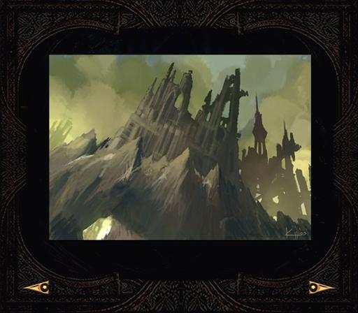 Defiance-BonusMaterial-EnvironmentArt-VampireCitadel-04.png