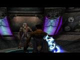 Kain (Soul Reaver Chronoplast boss)