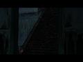 SR2-BloodstoneBridge-Activate7
