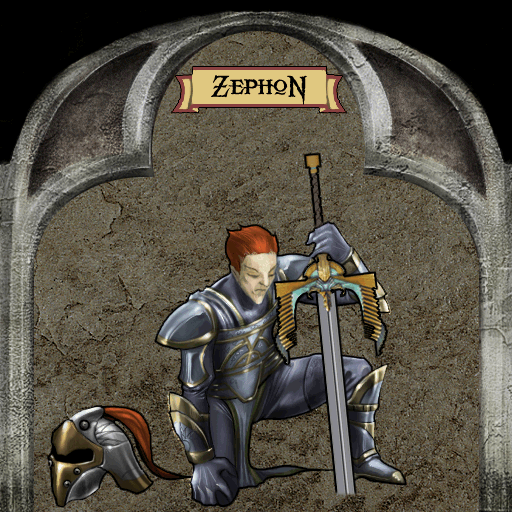 SR2-Texture-Stronghold-InquisitorZephon.png