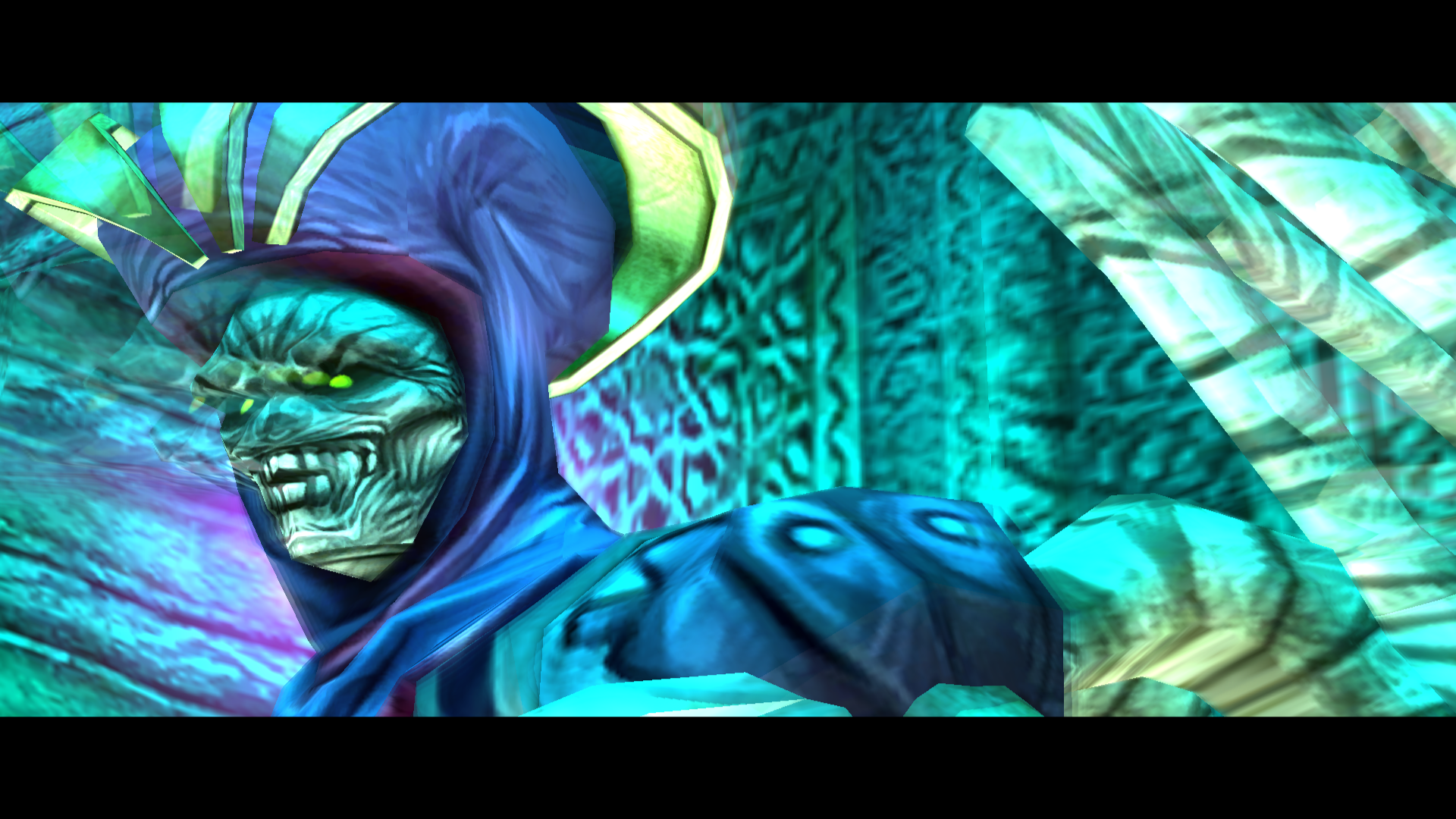 Defiance-AirForge-Cutscene-Dimension-007.png