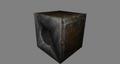 SR1-Model-Object-Block-tubblka