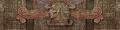 SR2-Texture-AirForg-2FaceVamp