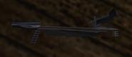 BO2-Weapon-PropCrossbow-Floor-SeerCottage