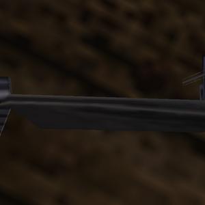 BO2-Weapon-PropCrossbow-Floor-SeerCottage.png