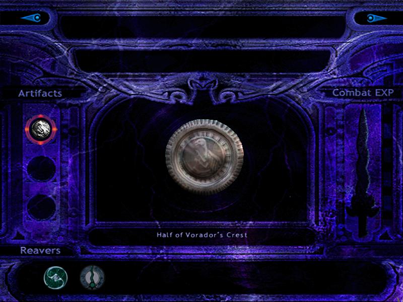 Def-Inventory-SilverHalfVorCrest-Back.PNG