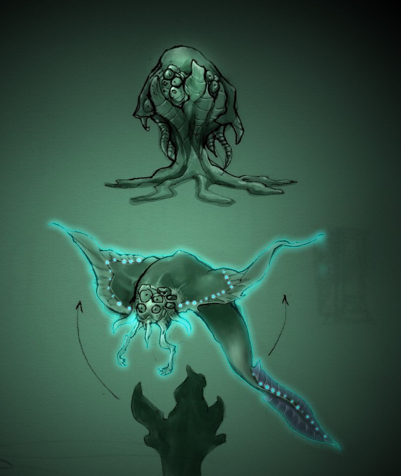 Defiance-Enemy-Archon-Concept1.jpg