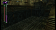 BO2-TW-SouthernWarehouse-CagedWorkers