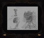 Defiance-BonusMaterial-EnvironmentArt-Underworld-02