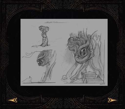 Defiance-BonusMaterial-EnvironmentArt-Underworld-02.png