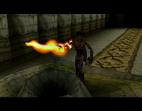 Fireforge1