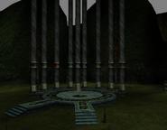 SR2-Model-Vista-Pillars4-Pillars-A2