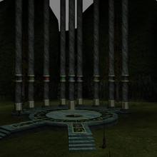 SR2-Model-Vista-Pillars4-Pillars-A2.png