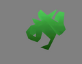 Defiance-Model-Object-Tkpickup-5