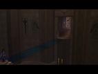 SR2-LightForge-Entrance-ShadowBridge-06