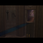 SR2-LightForge-Entrance-ShadowBridge-06.png