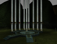 SR2-Model-Vista-Pillars4-Pillars-A1