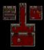 BO1-Map0003-Sect12-Vassebunde-SHouse