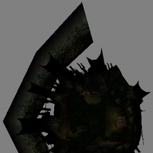 SR2-Map-Swamp1b.PNG