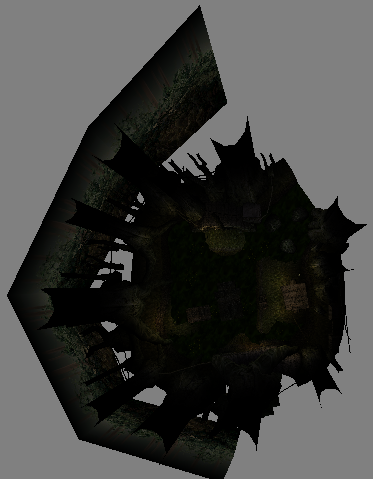 SR2-Map-Swamp1b.PNG