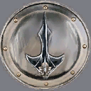 Defiance-Texture-BloodDrinker-Icon-Library