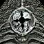 Defiance-Texture-BloodDrinker-Target.png
