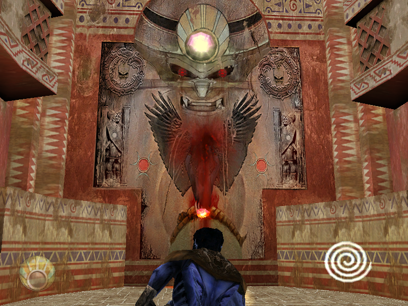 SR2-AirForge-RedHeart-Mural-Light.png