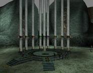 SR2-Model-Vista-Pillars4-Pillars-C