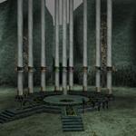 SR2-Model-Vista-Pillars4-Pillars-C.png