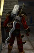 BO2-Costume-IronArmor-SoulReaver-Back