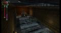 BO2-IQ-Furnace-Lift