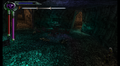BO2-IQ-MF-Caves