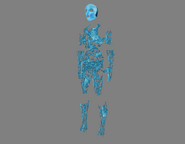 Defiance-Model-Character-Soul hu