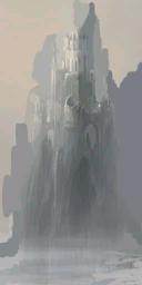 Defiance-Texture-Batflight-Citadel.png