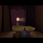 SR2-LightForge-Cutscenes-DarkObelisk-ReflectionB-12.png