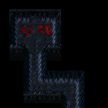 BO1-Map0014-Sect12-SpiritForges-Implode-Entrance-NSteinchencroe.png