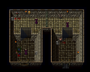 BO1-Map0038-Sect62-AvernusCathedral-Interior-Hell.png