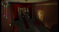 BO2-UC-Cathedral-PrivateChambers-Corridor