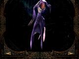 Reaper archons