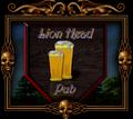 BO1-Render-Business-LionHeadPub