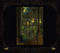 Defiance-BonusMaterial-EnvironmentArt-VoradorMansion-03