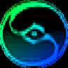 SR1-Icon-Glyph-Shift