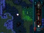 BO1-Terrain-Swamp-Termogent-Damage